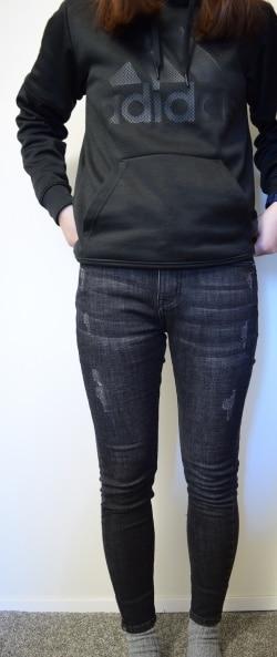 JUSTONE Jeans 69786