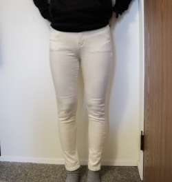 JUSTONE Pants 72372