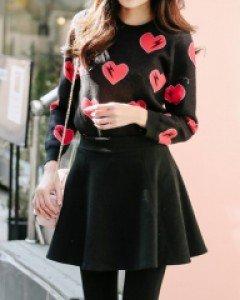 JVLLY skirt 1045039