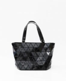 WHOSBAG WOMEN'S BAG 985264