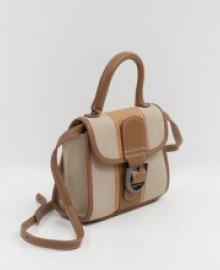 WHOSBAG WOMEN'S BAG 985290