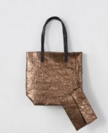 WHOSBAG WOMEN'S BAG 985598