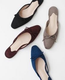 WHOSBAG sandal & slipper 985906