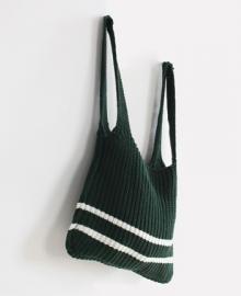 WHOSBAG WOMEN'S BAG 986537
