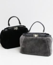 WHOSBAG WOMEN'S BAG 986657