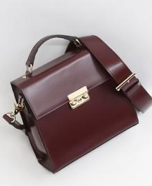 WHOSBAG WOMEN'S BAG 986697