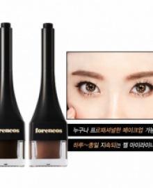 Ink Stain Gel Eyeliner