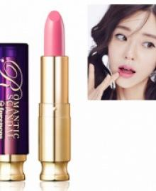 New romantic scandal assembly with lipstick 511