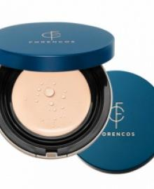 FORENCOS Face makeup 978057