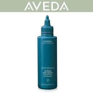 green cosmetics hair products 109711