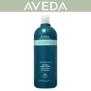 green cosmetics hair products 109712