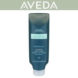 green cosmetics hair products 109714