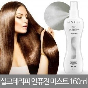 green cosmetics hair products 109753