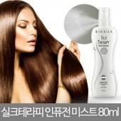 green cosmetics hair products 109757