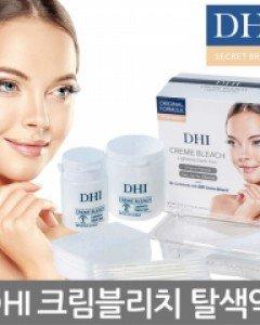 green cosmetics essence & cream 109976