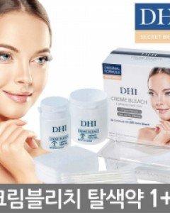 green cosmetics essence & cream 109977