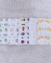 BeBeOne baby products 276849