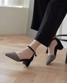 hollygarden high heel 1310516