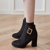 hollygarden walker & boots 1313795