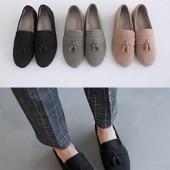 CANMART sandal & slipper 55743
