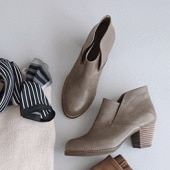 CANMART sandal & slipper 56511