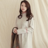 CANMART cardigan 57303