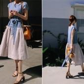 PARTYSU dress 38376