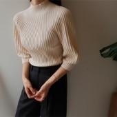 PARTYSU knit 38995