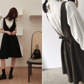 PARTYSU dress 39503