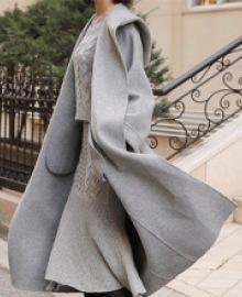 ARIMA coat 178983