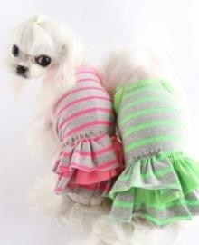 rddpetshop PET CLOTHING 702487