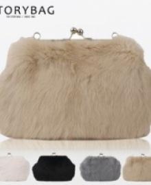 storybag WOMEN'S BAG 478575
