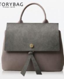 storybag WOMEN'S BAG 478577