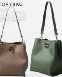 storybag WOMEN'S BAG 478583