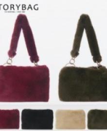 storybag WOMEN'S BAG 478868