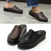 Modelsis sandal & slipper 109014