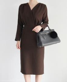 5THEH dress 1043041