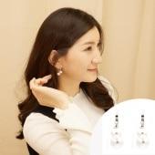 I-JOO EARRING 785885