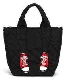 jadebag WOMEN'S BAG 568048