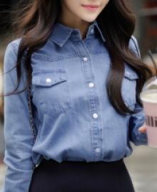 FIONA shirt 159345