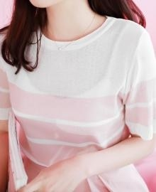 FIONA knit 162924