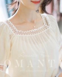 FIONA blouses 163049
