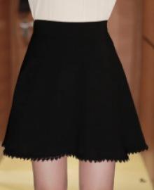 FIONA skirt 163360