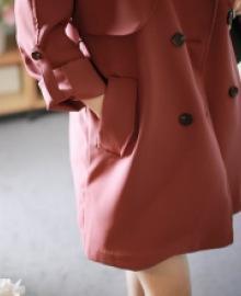 FIONA coat 163468
