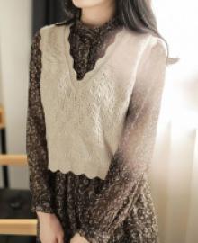 FIONA knit 163578