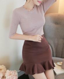 FIONA knit 163581