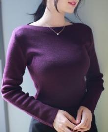 FIONA knit 163614