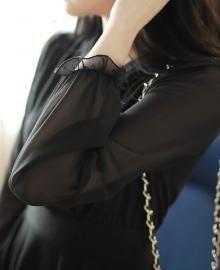 FIONA dress 163641