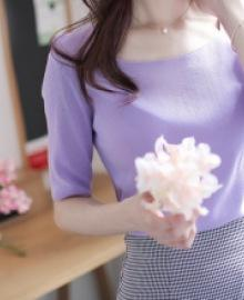 FIONA knit 163645