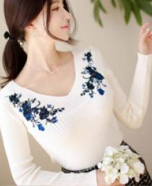 FIONA knit 163693